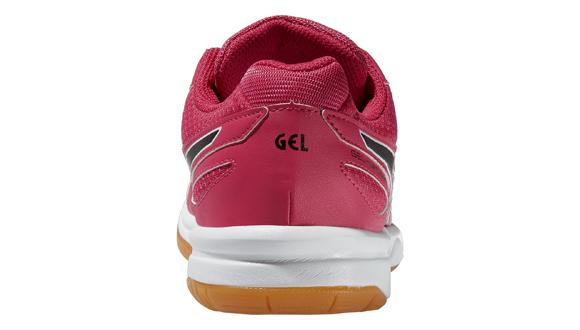 dziecięce buty do siatkówki Asics