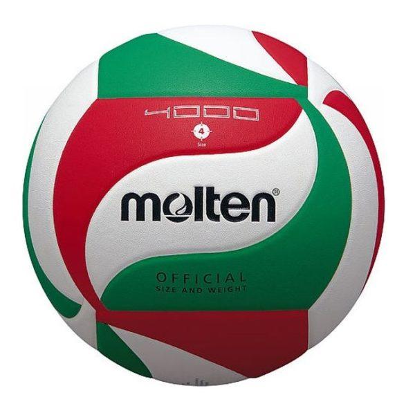 piłka do mini siatkówki Molten