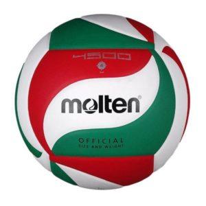 Piłka Molten V4M4500
