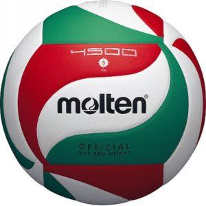 Piłka do siatkówki Molten V5M4500